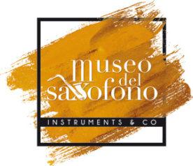 Conversaxioni a Museo del Saxofono, Città di Fiumicino (RM)