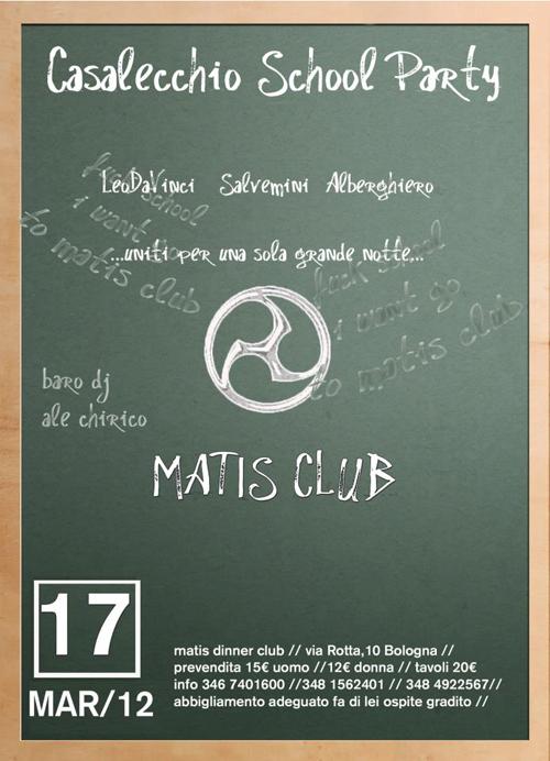02-casalecchio-school-party