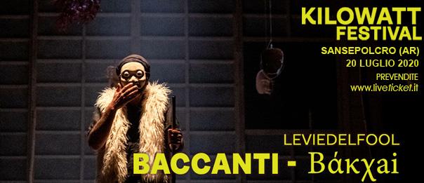 16_baccanti_604