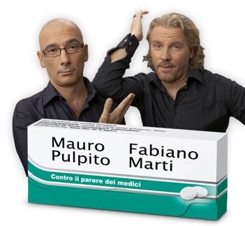 PulpitoMarti-Evitare-uso-prolungato