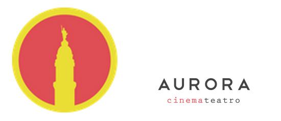 Cinema Teatro Aurora a Palazzolo sull'Oglio
