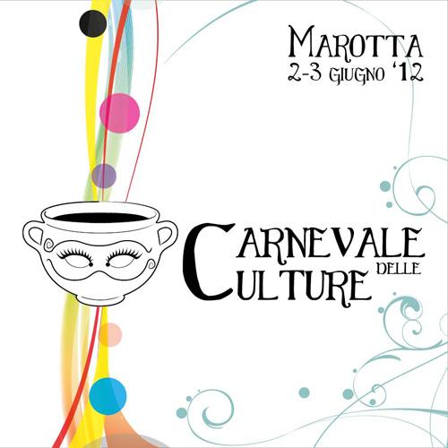Carnevale-delle-culture-MArotta-2-3-giugno-2012