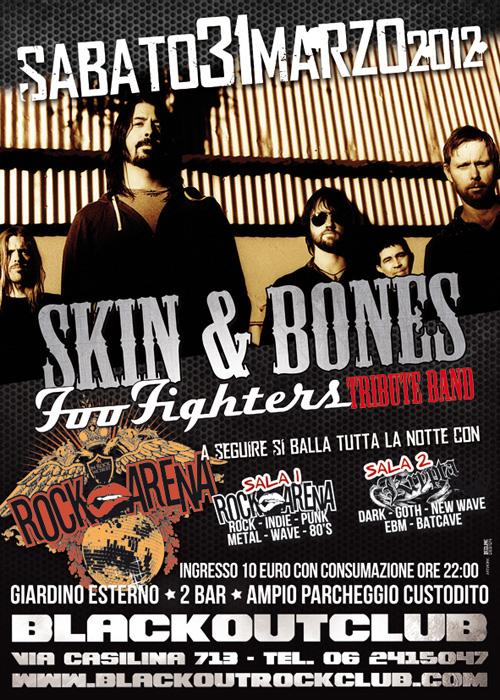 Foo-Fighters-Tribute