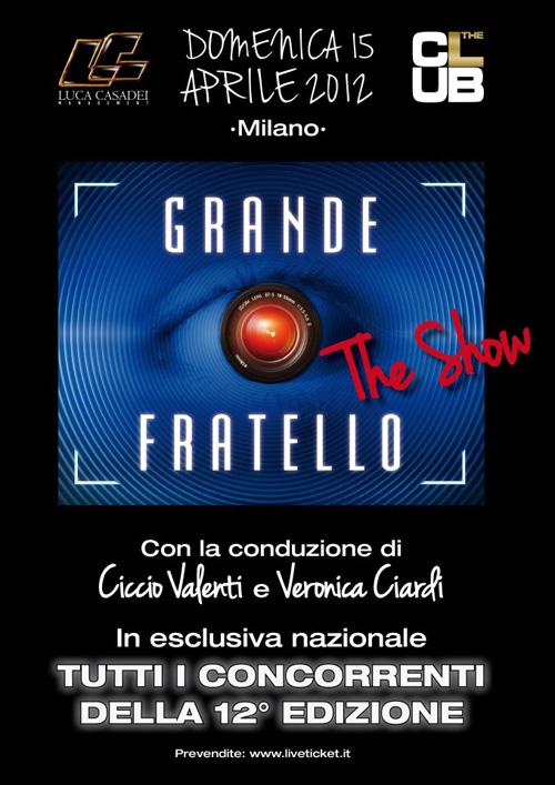 GRANDE-FRATELLO-THE-SHOW
