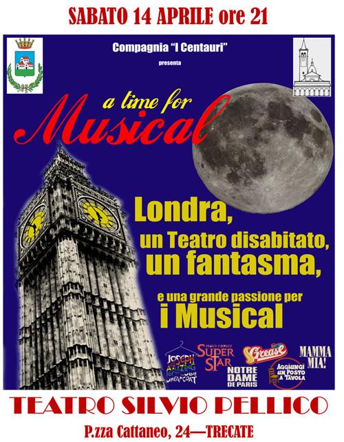 Locandina-musical