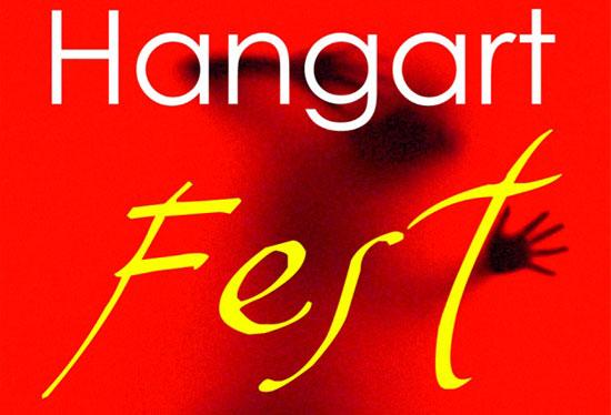 Logo-HangartFest