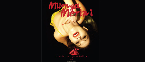 MED_milonga