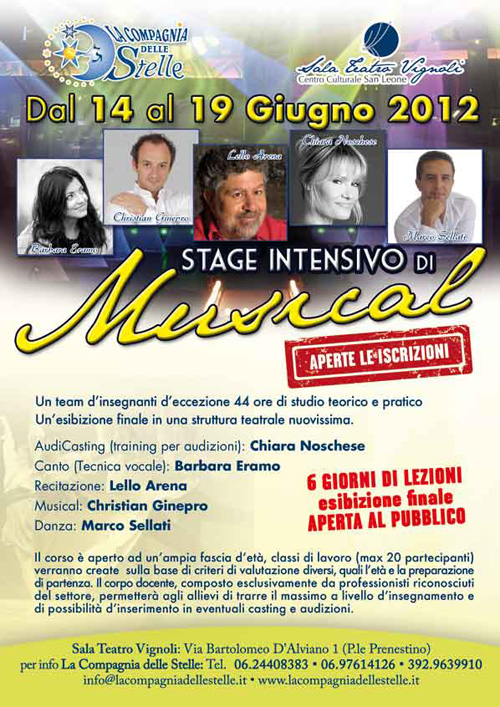 STAGE-INTENSIVO-MUSICAL