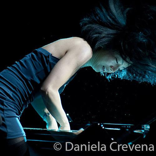 UmbriaJazz2011_CihiroYamanaka_01