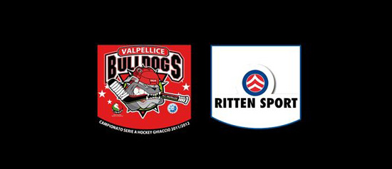 Valpellice-Bulldogs-Ritten-Sport