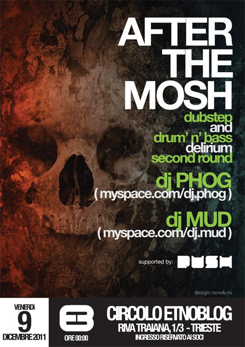 after_the_mosh
