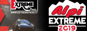 Alpi Extreme 2019 a Bormio