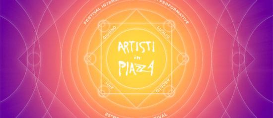 art_in_piazza604