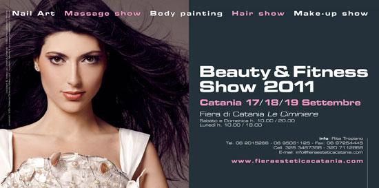 beauty-fitness-2011