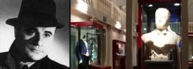 Civico Museo Beniamino Gigli di Recanati