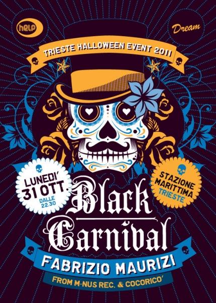 black-carnival-02