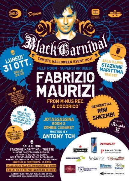 black-carnival