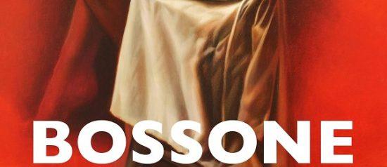 """Felice Bossone """"La commedia dell'esistenza"""" mostra di pittura a Campobasso"""