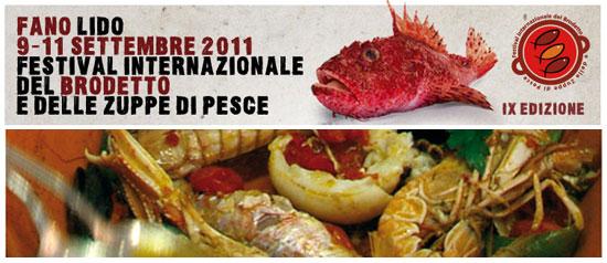 brodetto_pesce