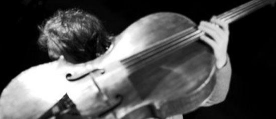 Mario Brunello, Bach