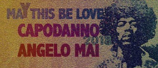 Capodanno_LP#18 Axis: Bold as Love_an Electrifying Hendrix Night all'Angelo Mai di Roma