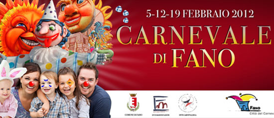carnevale-fano-2012