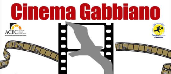 Cinema Gabbiano Senigallia