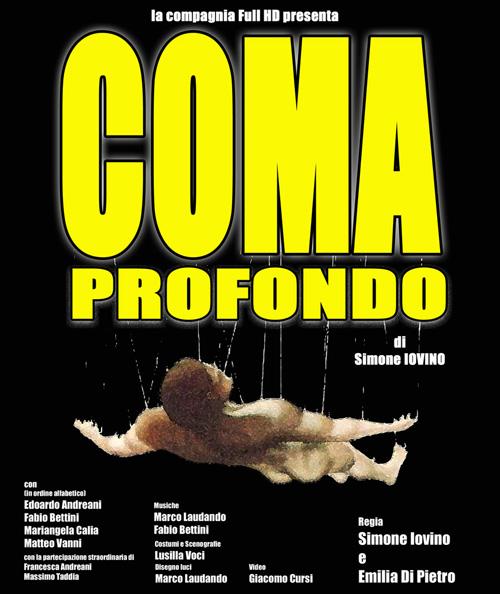coma-profondo-full-hd