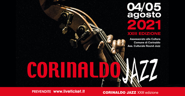 corinaldo_jazz_604