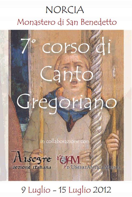 corso-canto-gregoriano