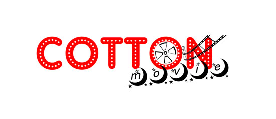 cotton-movie