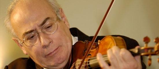 cristiano-rossi-violino