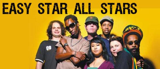 easy_star