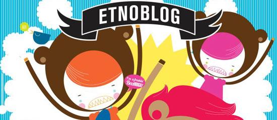 etnoblog-wax