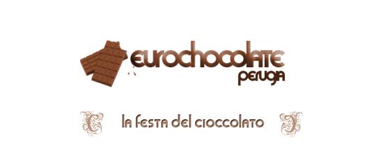 eurochocolate2012