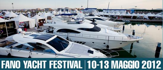 fano-yacht-festival