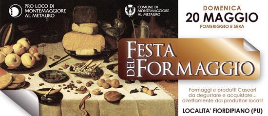 festa_formaggio_2012