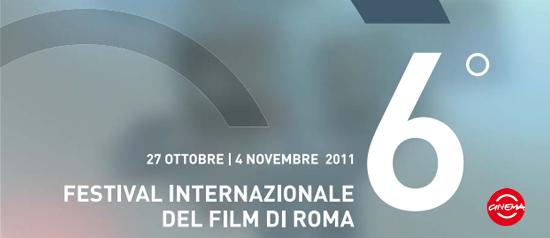 festival-film-roma