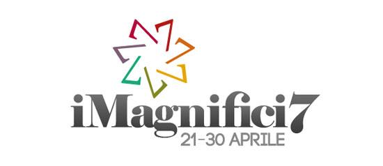 festival-i-magnifici7