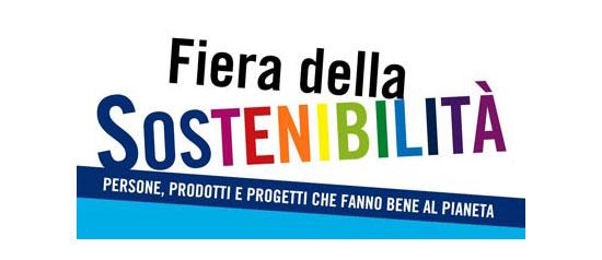 fiera_sostenibilita