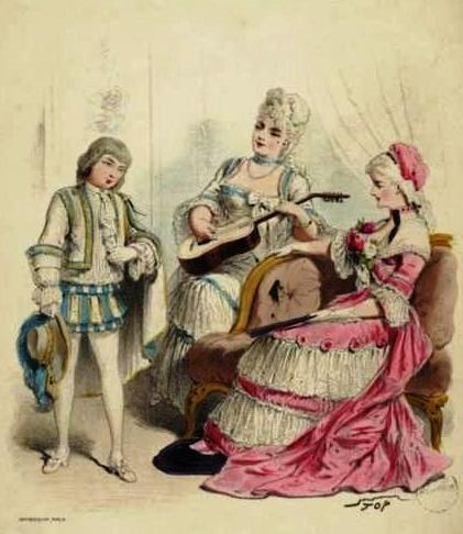 il-matrimonio-di-figaro-modena