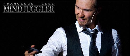 franceso-tesei-mind-juggler