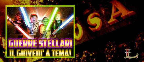 guerre_stellari