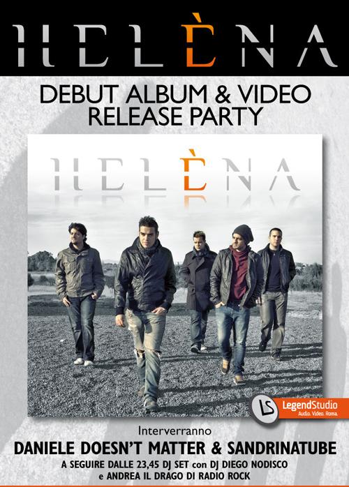 helena-02