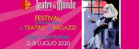 i_teatri_del_mondo_604