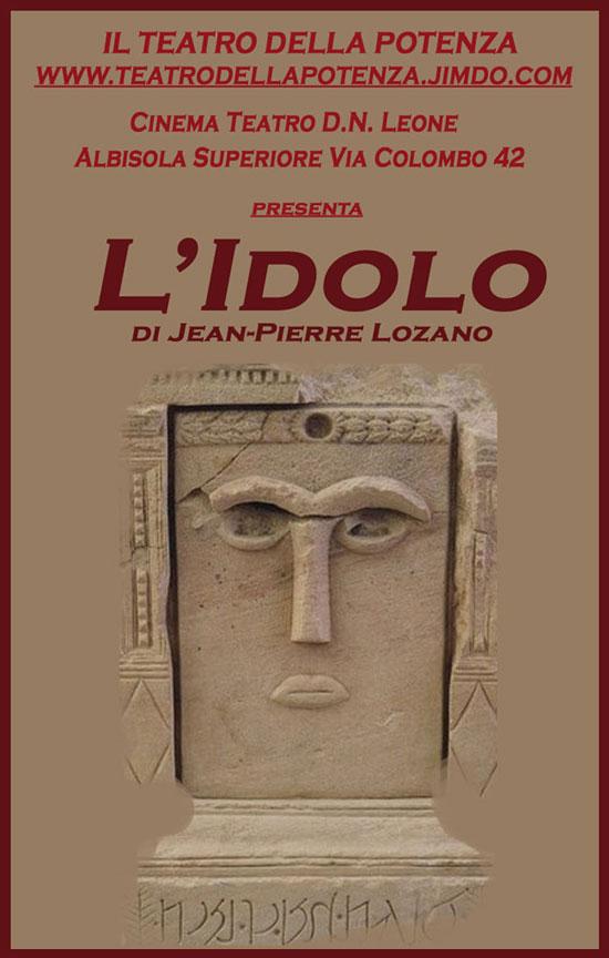 idolo-teatro-leone