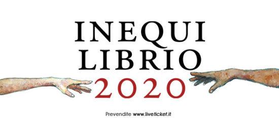 Festival Inequilibrio 2020 - Prima parte