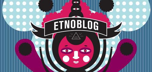 jazzsteppa-etnoblog