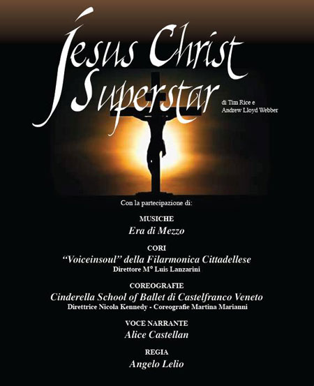 jesus-christ-superstar-02