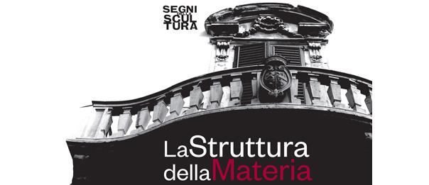 """""""La Struttura della Materia"""" e """"""""61043"""" Fisici, Emotivi, Rifugi"""" al Palazzo Berardi Mochi-Zamperoli a Cagli"""